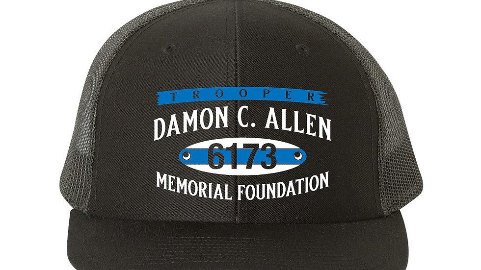 Memorial Hat
