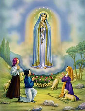 our lady of fatima02.jpg