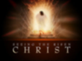 Seeing the Risen Christ.jpg