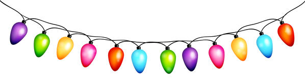christmas lights06.png