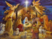 Nativity10.jpg