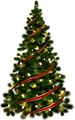 Christmas Tree18.png