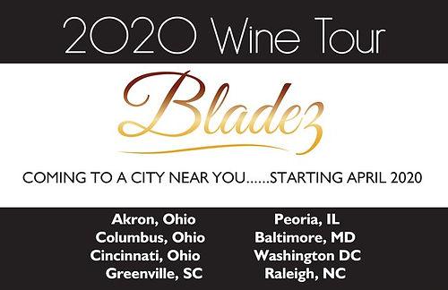 2020 wine tour flyer.jpg