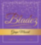 design_Grape Moscato.png