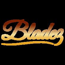 20671_Blade_logo_2.png
