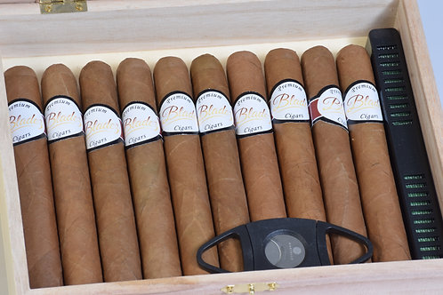 6' Toro Cigar