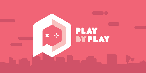 Play by Play Festival