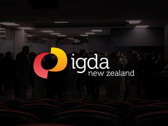 IGDA New Zealand