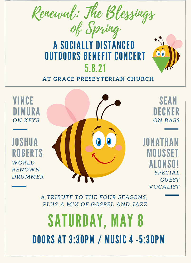 Grace Concert May 2021 Flyer (3).png