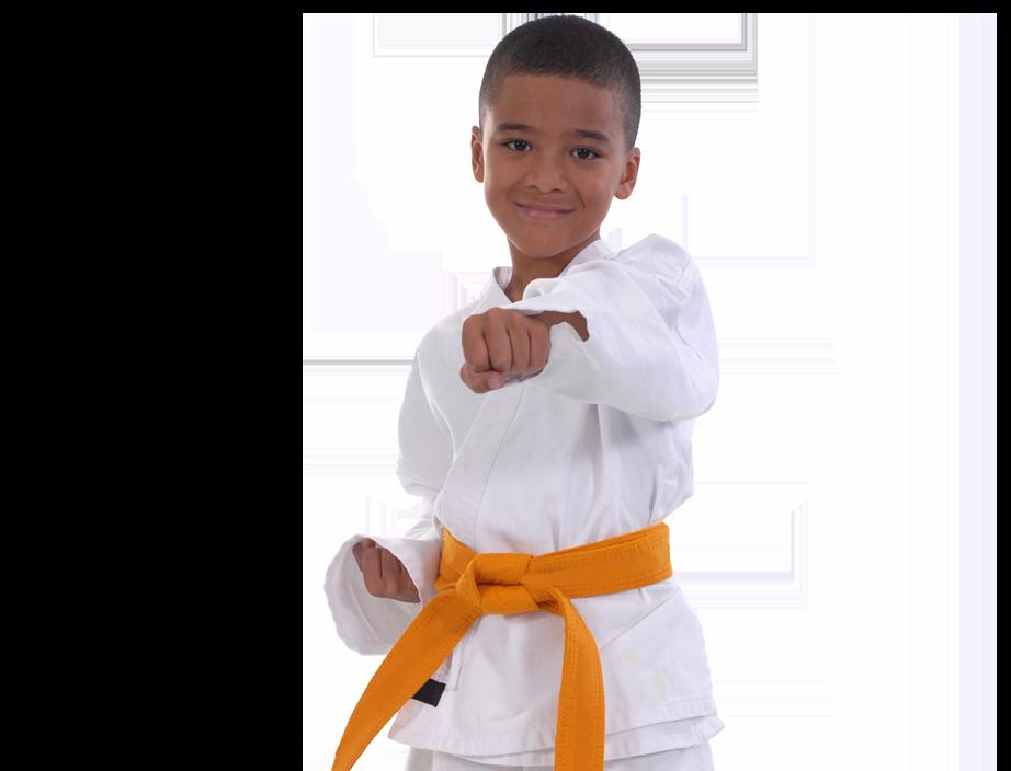 IMGBIN_karate-dobok-korean-martial-arts-