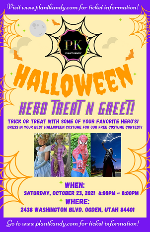 Illustrated Halloween Party Flyer (1).png