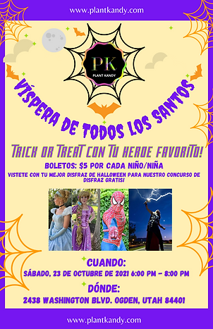 Illustrated Halloween Party Flyer.png
