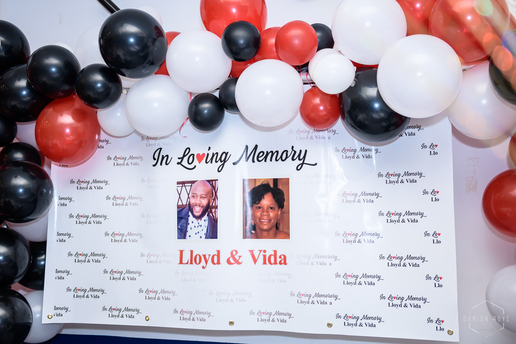 Remembering The Touch Of Teddy/Vida