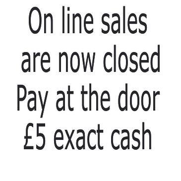 pay at door.jpg
