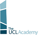 ucl academy,summer discocardinal hume charity,charity donation,fundraising,homeless charity,stevie photography,2015