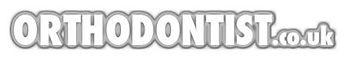 Orthodontist logo for sponsor links.JPG