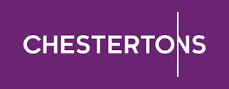 chestertons charity, estate agency charity partner, fundraising,donation, homeless charity donation