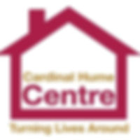 homeless charity, cardinal hume centre,chesterton charity