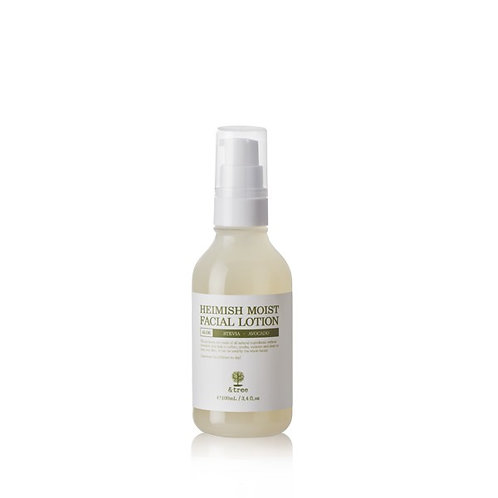 HEIMISH MOISH FACIAL LOTION ( ALL TYPE, FOR ALL SKIN TYPES )