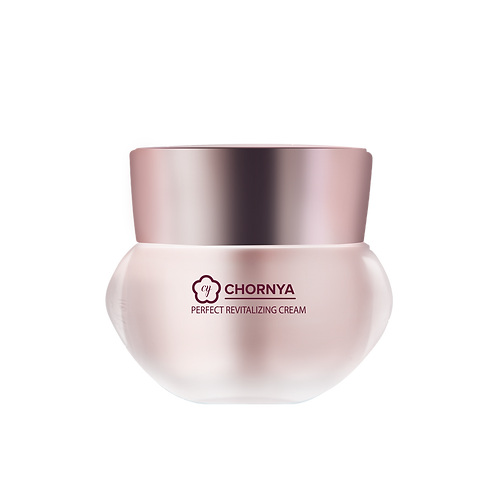 Chornya Perfect Revitalizing Cream 30g