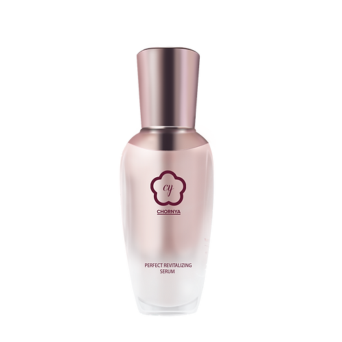 Chornya Perfect Revitalizing Serum 30ml