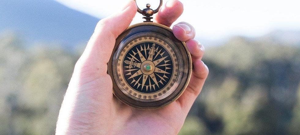 compass-1850673_1920.jpg