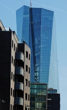 Fassaden Frankfurt