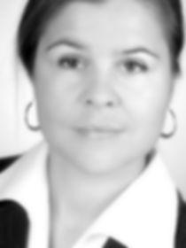 Beate Künzel Rechtsanwältin Anwältin Fachanwältin Arbeitsrecht