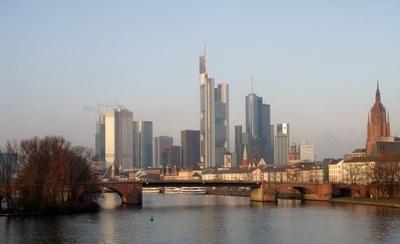 Frankfurt Arbeitsrecht Kündigung