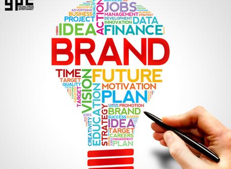 Social Media Branding 101