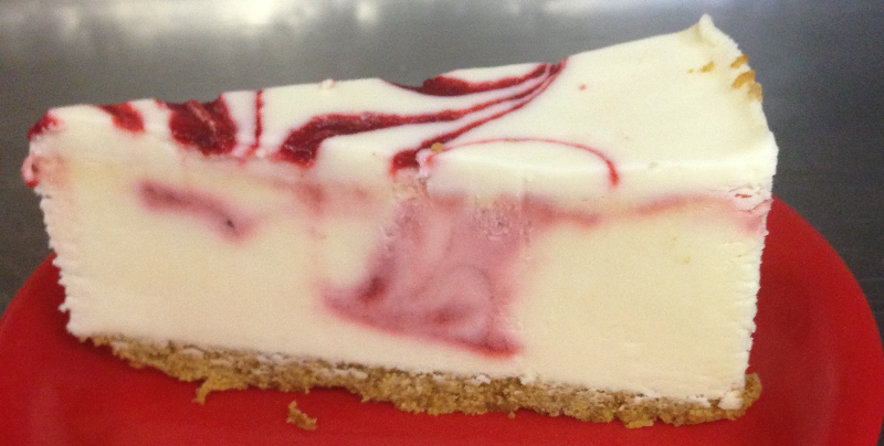 Strawberry Cheesecake_edited