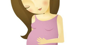 Video article : Tips to deal with common problems in pregnancy
