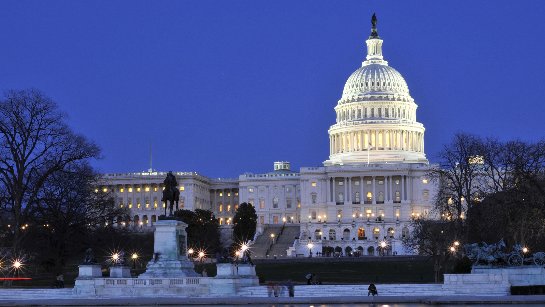 0025_Washington-DC_5730767_Full.jpg