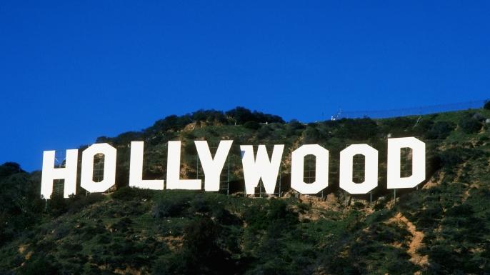 States_california-hollywood-sign-E.jpeg