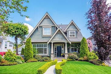 nice house.jpg