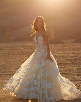 Brautkleid Madi Lane Avery