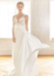 Brautkleider Landau