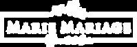 Logo_Marie_Mariage_MIT_KASTEN_neg.png
