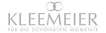 Logo Kleemeier.png