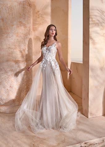 Brautkleider Nähe Kaiserlauern