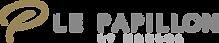 Le Papillon Logo RGB_MASTER-LEFT_SMALL.p