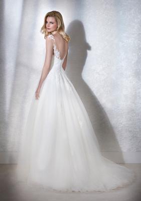 White One Femme