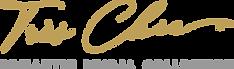 TresChic_Merk_logo2018.png