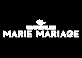 Brautatelier Marie Marige Logo