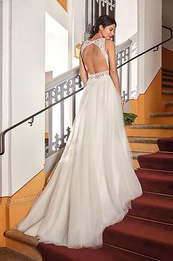 Brautkleider Kleemeier