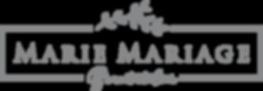 Brautatelier Marie Mariage