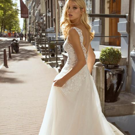 Brautkleid Florence