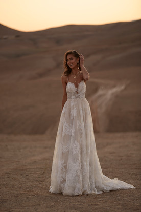 Brautkleid Madie Lane Aryn