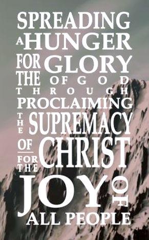 church mission statement.jpg