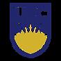 ubc-logo-png-transparent-300x300.png